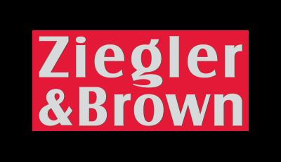 Ziggy BBQ Logo